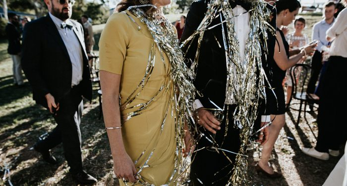 dryridge megalong valley wedding photographer yellow dress