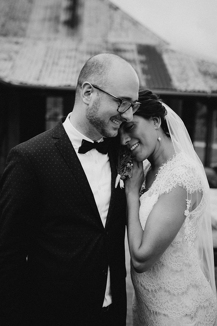 wolgan valley wedding photography
