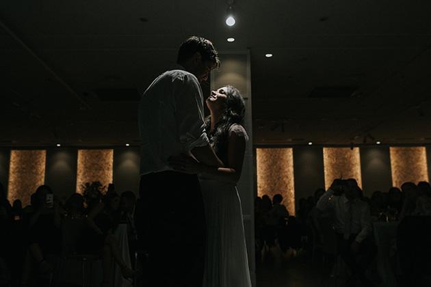 zest point piper wedding photographer