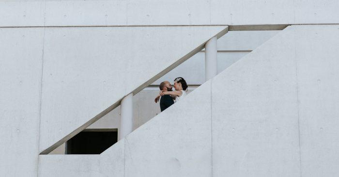 national gallery australia canberra wedding photography
