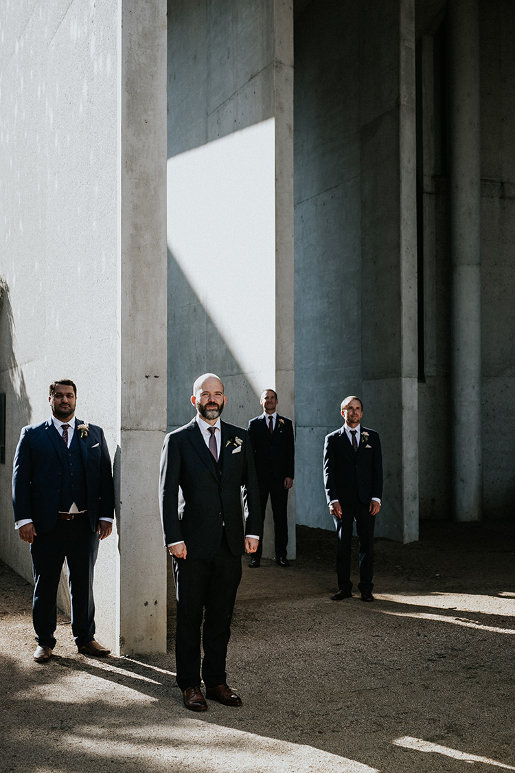 national gallery australia canberra wedding