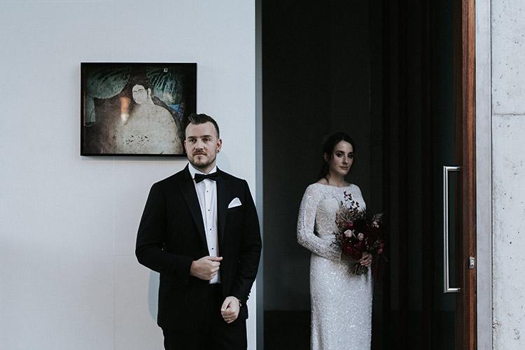 creative canberra wedding photographer