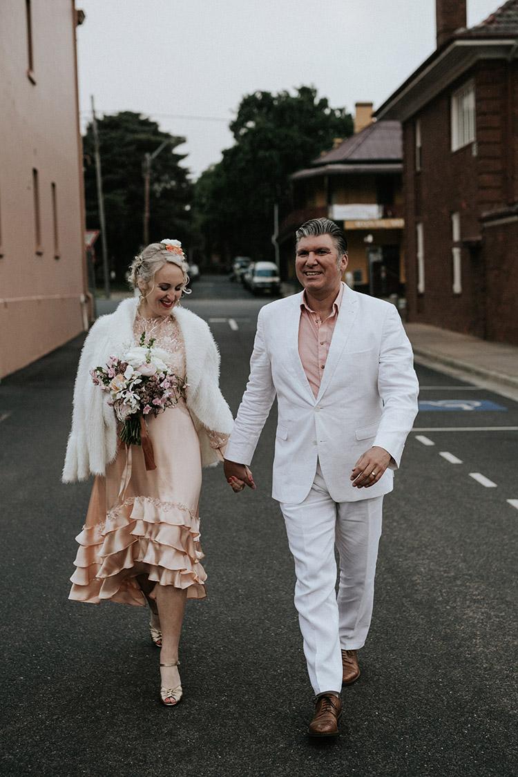 braidwood wedding photography
