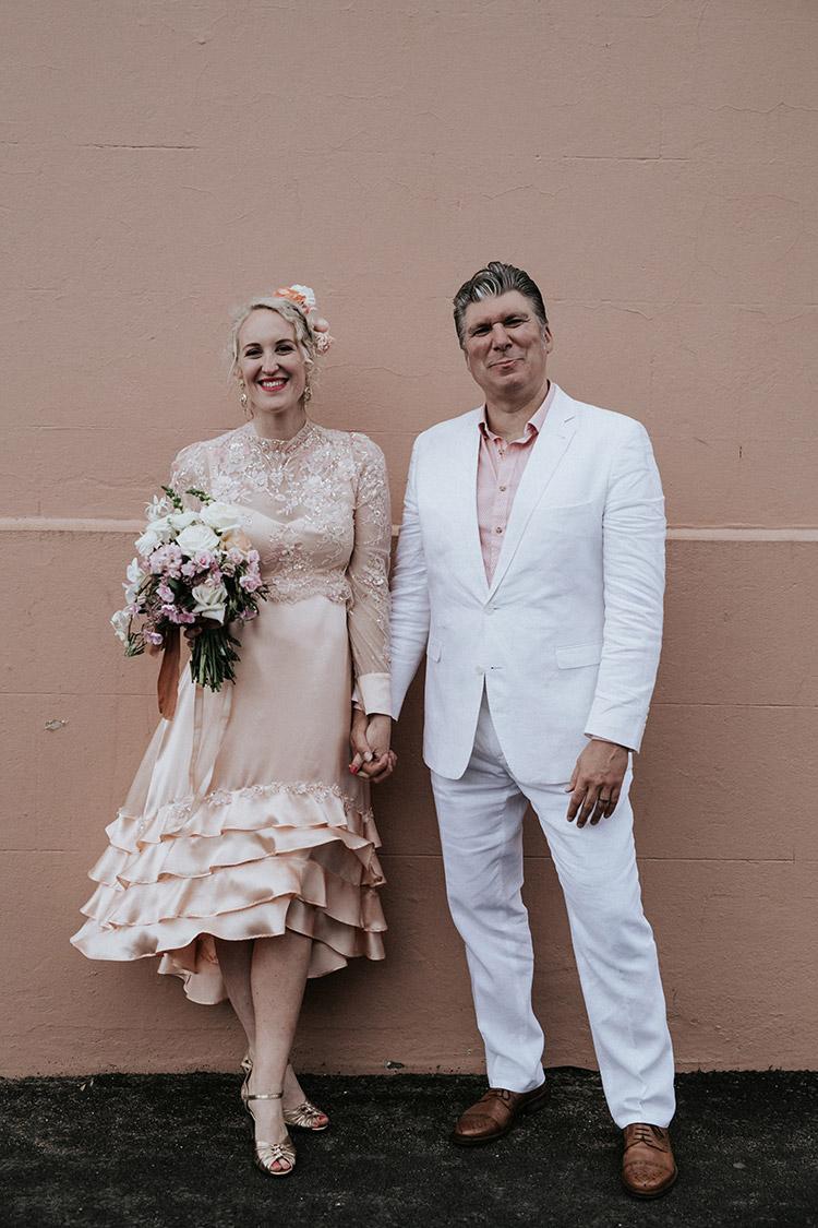 braidwood wedding photographer