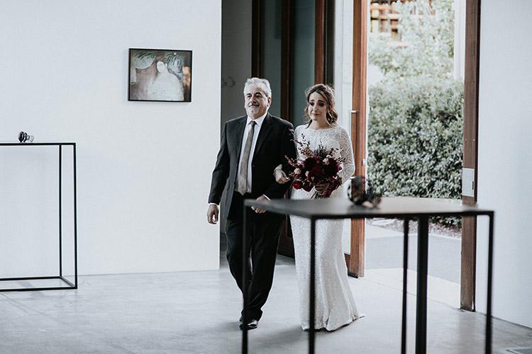 canberra wedding photographers