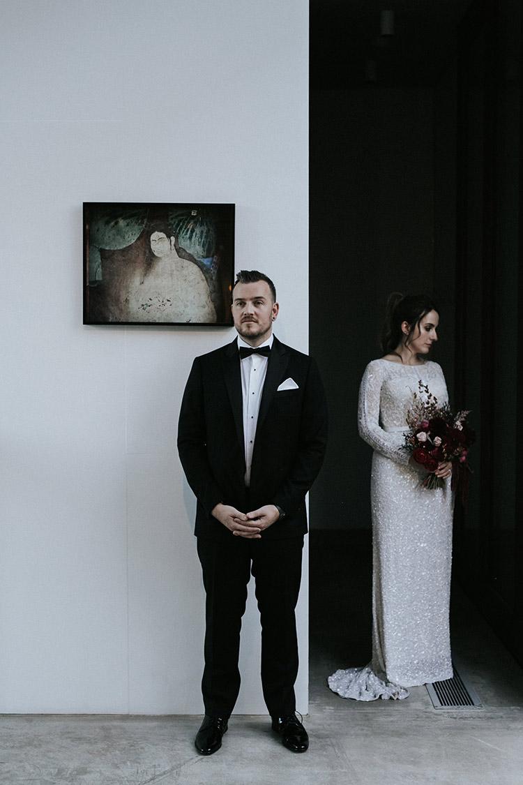 nishi gallery wedding photography
