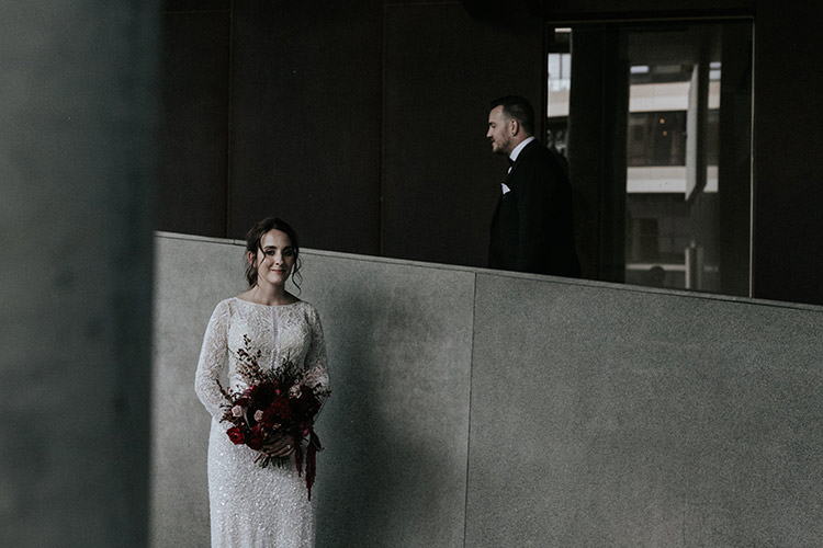 newacton canberra wedding photography