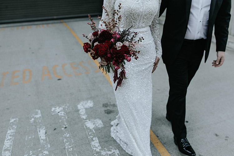 new acton canberra wedding photographer