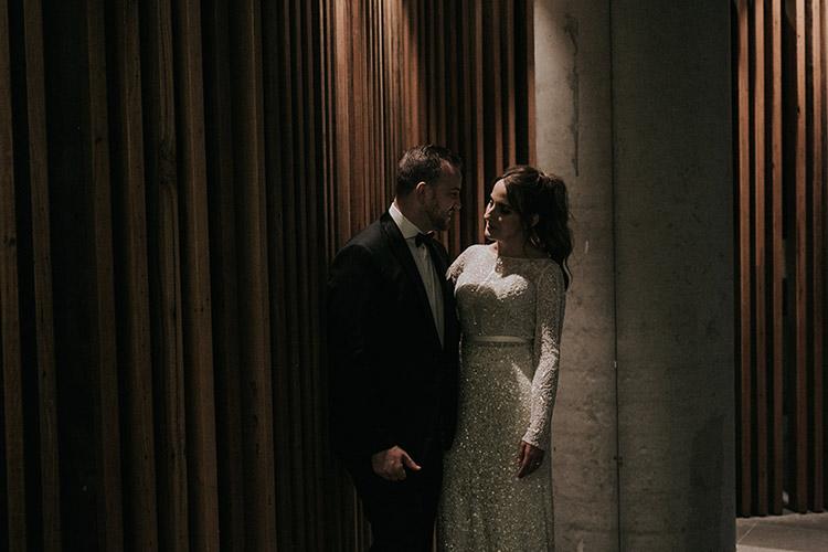 ovolo nishi hotel canberra wedding photography