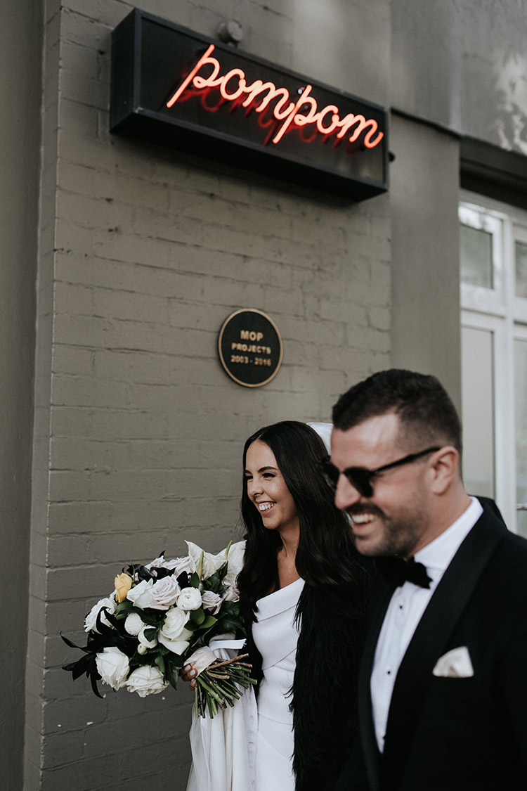 doltone house sydney wedding